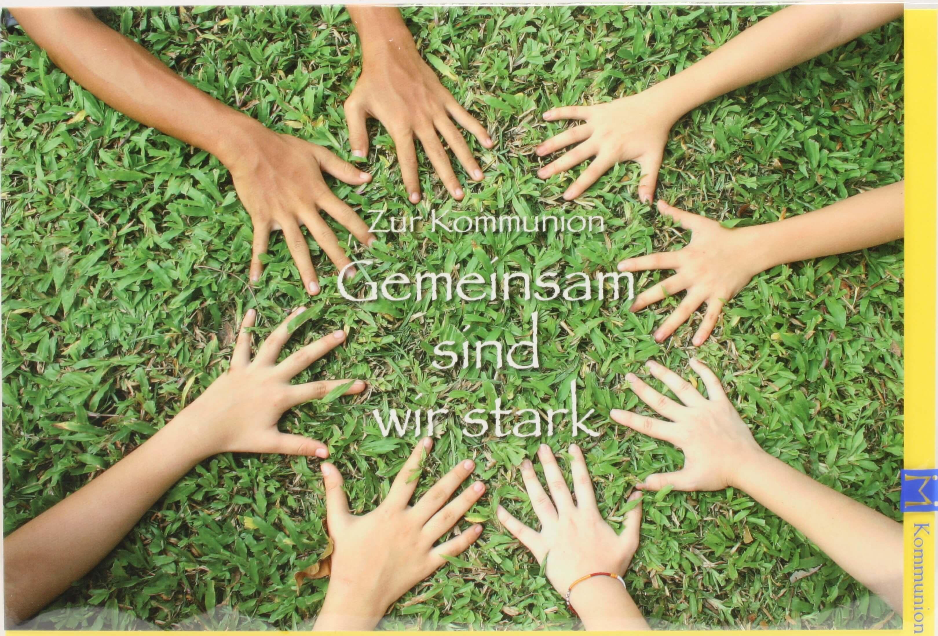 Wir Gemeinsam