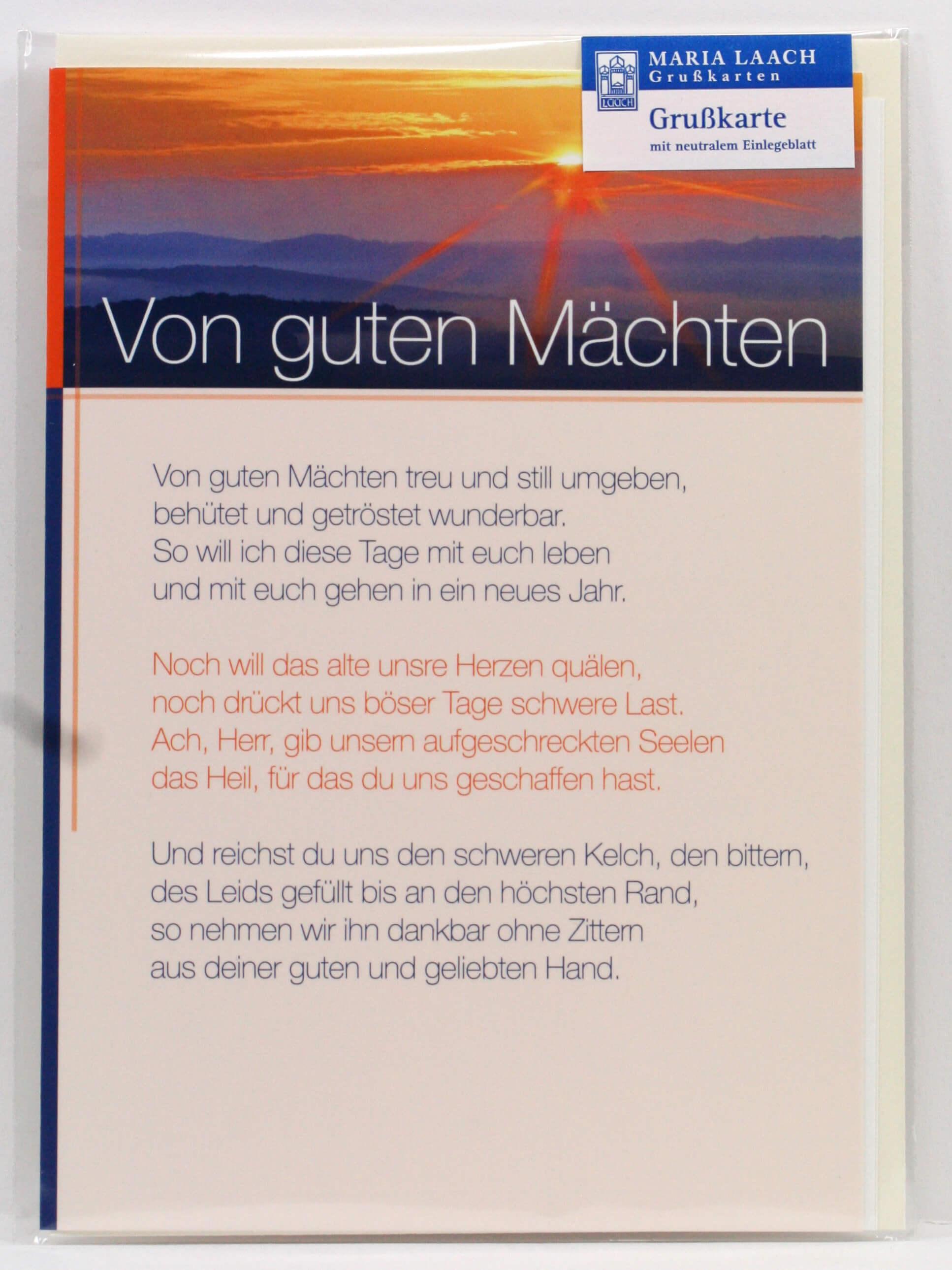 Beste Neutrale Last Ideen - Die Besten Elektrischen Schaltplan-Ideen ...