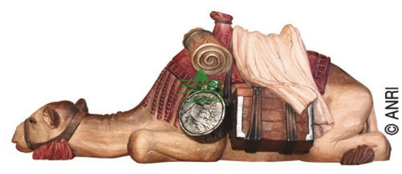 holz krippenfiguren f r weihnachten bei religi se kaufen bei religi se. Black Bedroom Furniture Sets. Home Design Ideas