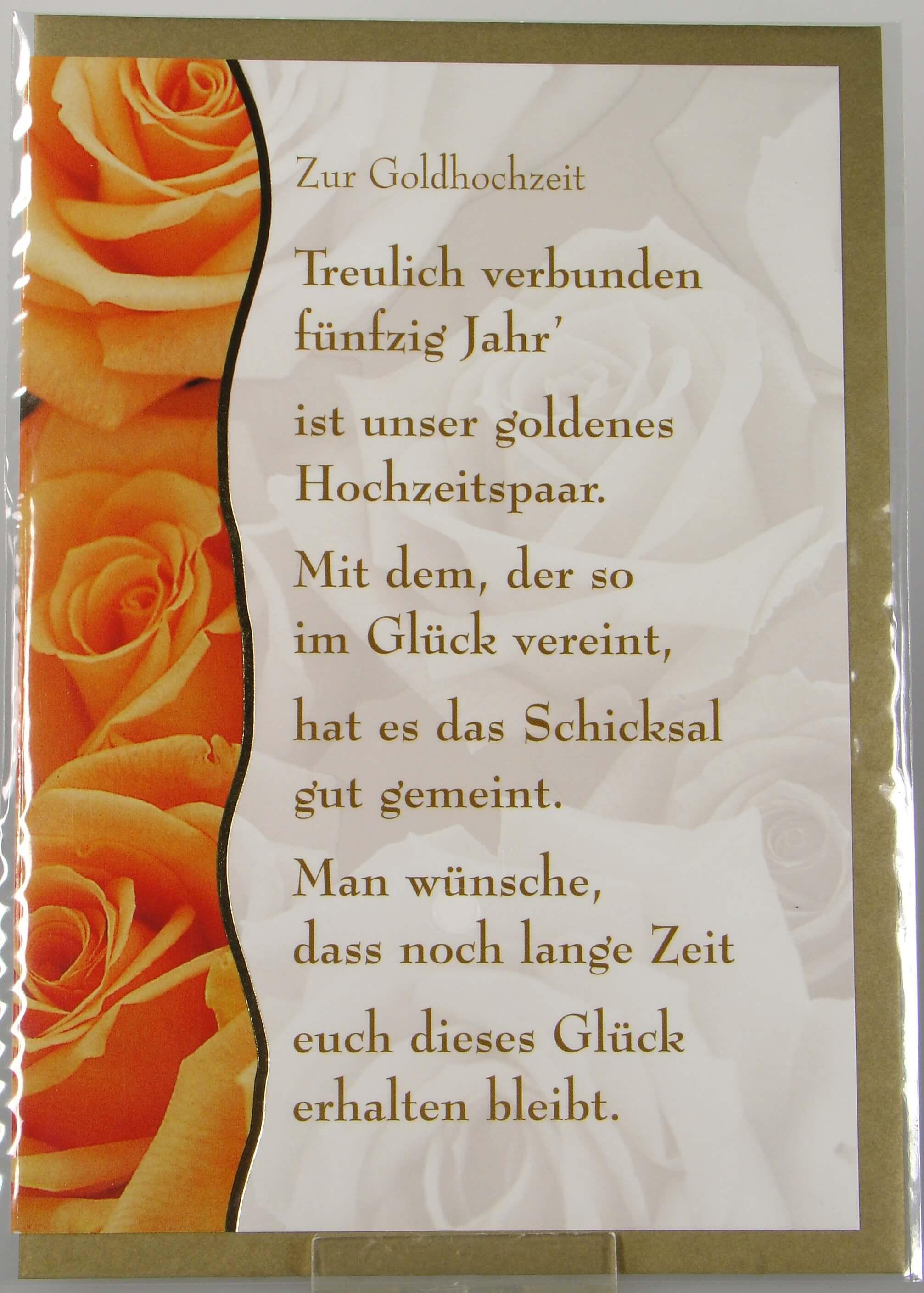 Christliche Lieder Hochzeit