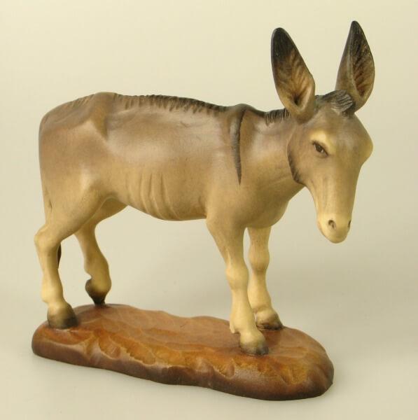 Heilig-Land Krippe - Esel