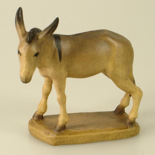 Zosato Krippe - Esel