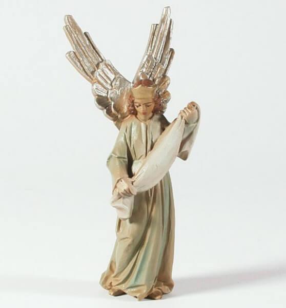 Tiroler-Krippe - Engel