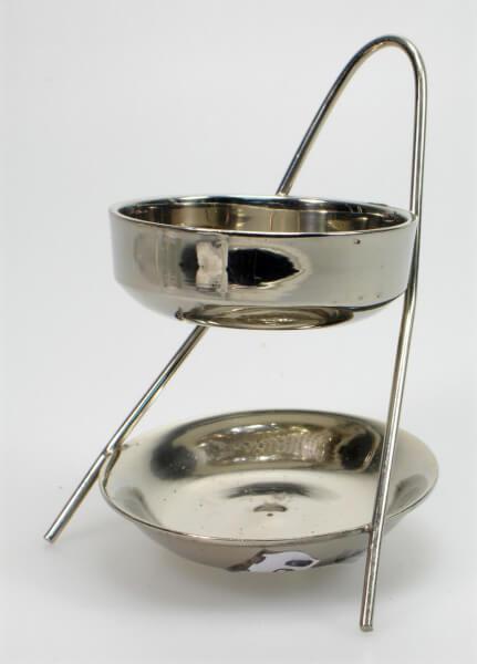 Weihrauch-Behältnis - Klein