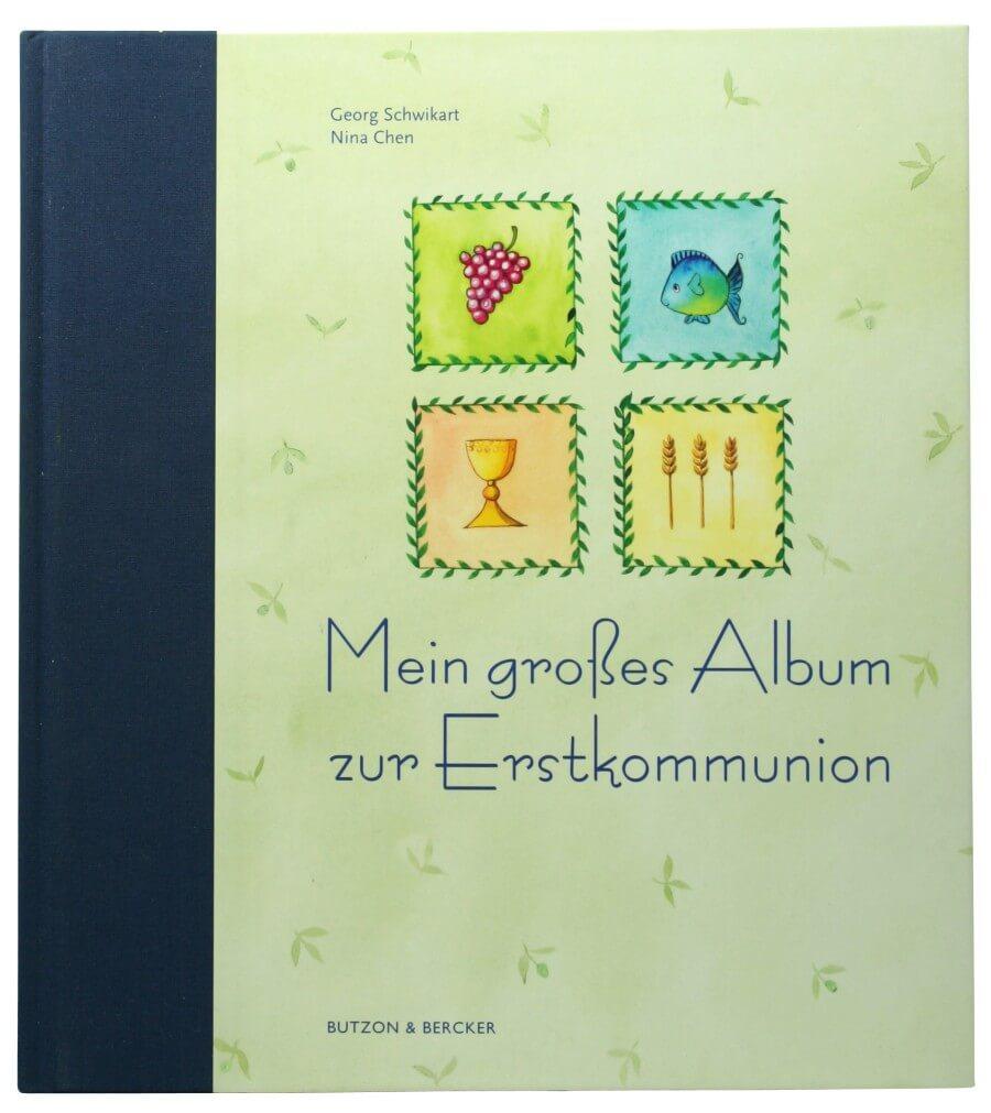 heimatliebe 4 you heim poesie meets album freundebuch sprche ~ jan