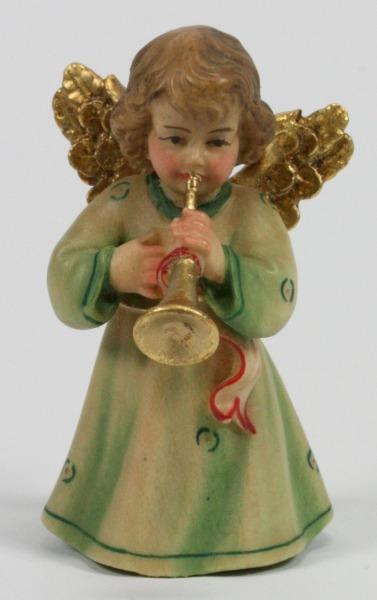 Schutzengel - Engel mit Posaune