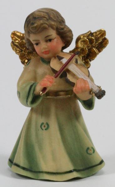 Schutzengel - Engel mit Geige