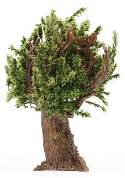 Krippenzubehör - Olivenbaum
