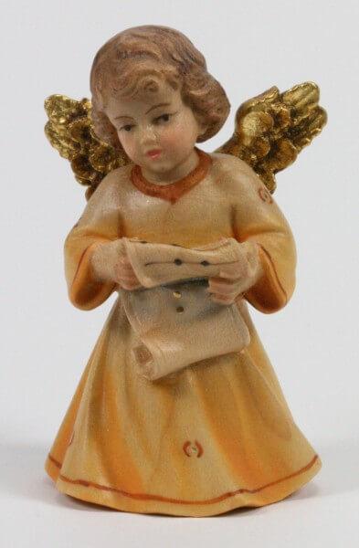 Schutzengel - Engel singend
