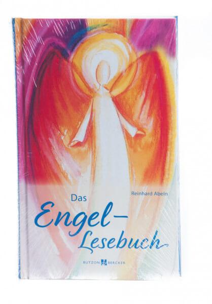 Buch - Das Engel-Lesebuch