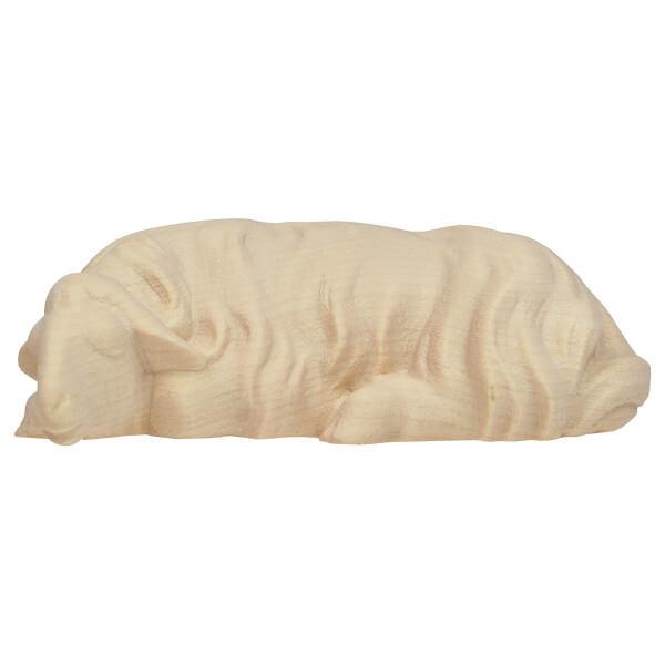 Komet-Krippe - Schaf schlafend