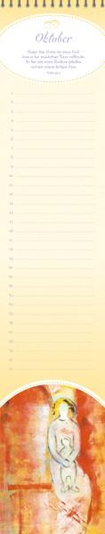 Kalender - Engel meine Begleiter & Immerwährend