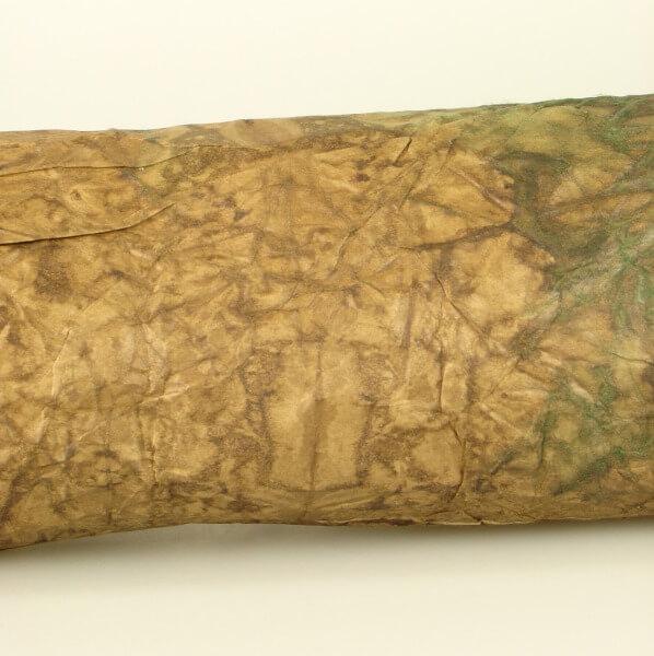 Krippen-Zubehör - Felsenpapier
