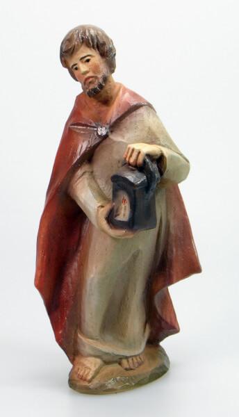 Bethlehem-Krippe - Josef