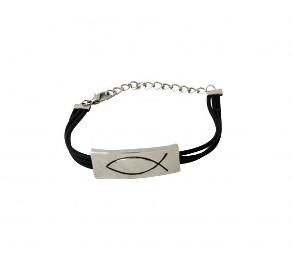Armband - Modern & Flexibler Verschluss