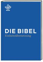 Bibel - Einheitsübersetzung & Claude Monet