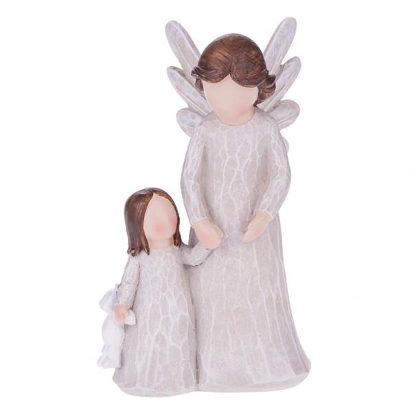 Engelfigur - Dein Begleiter