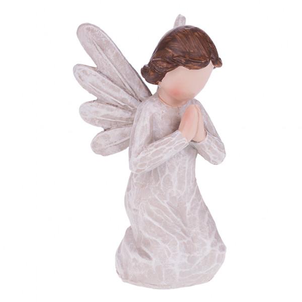 Engelfigur - Engel der Gnade