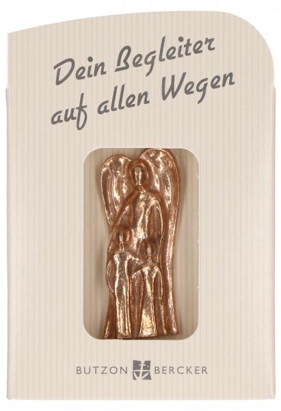Handschmeichler - Engel & Kinder