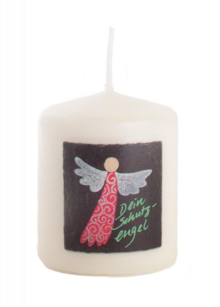 Mini-Kerze - Dein Schutzengel