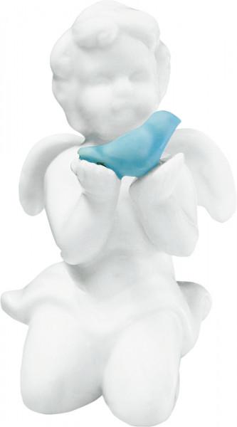 Porzellanengel - Mein kleiner Schutzengel
