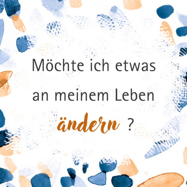 Sprüchebox - Hope Faith Love - GLAUBE