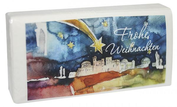 Taschentücher - Bethlehem